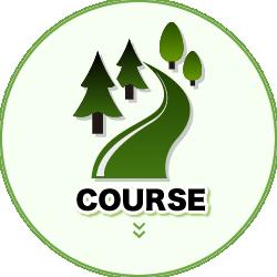 icon_course